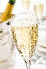 champagne-glass-with-bottle-celebration-263x394