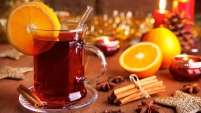 Image - mulled wine